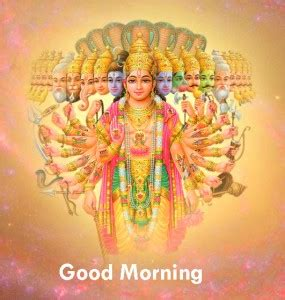 193+ God Good Morning Images Pics for Him HD Free Download