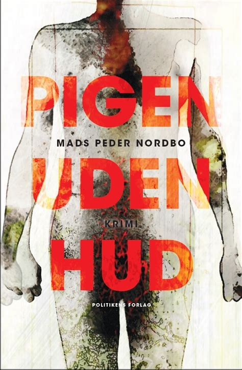 Mads Peder Nordbo   the official site of the danish nuuk