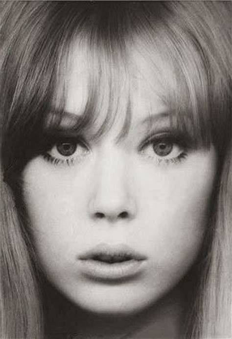 Pattie Boyd   All You Need Is News!