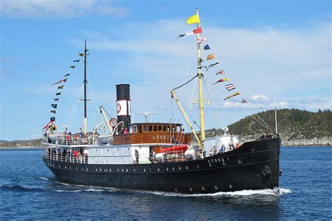 DS «Stord» – Wikipedia