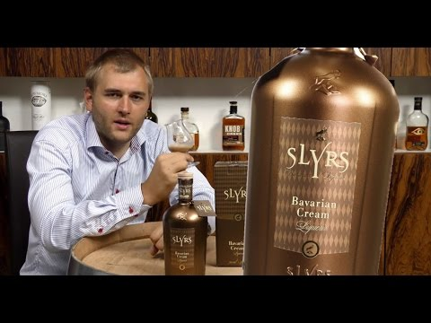 Slyrs Whisky bei uns in Berlin im Test | Delicious Berlin