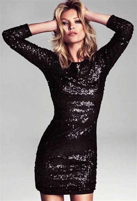Style Inspiration:New Year's Eve dress