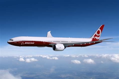 Boeing Selects TRU Simulation + Training to Develop Full