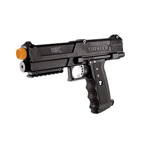 The Best Paintball Pistol for All Players in 2020: Own The