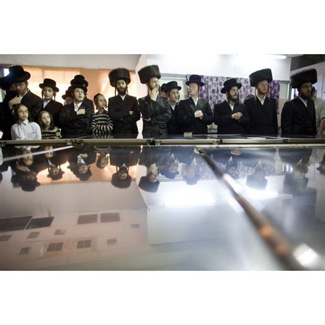 What Does Ultra Orthodox Jewish Mean? | Synonym