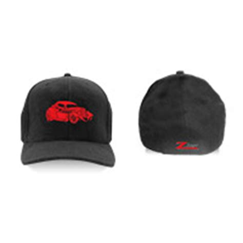Classic Rock Music Band Hats, Caps and Beanies