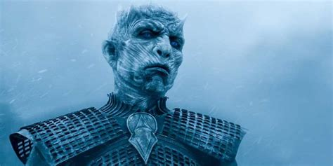 Game of Thrones dictionary: A beginners' guide