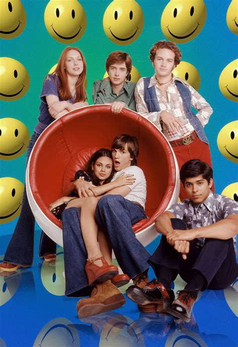 That '70s Show cast - Where are they now? | Gallery