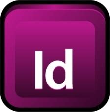 Software free icon download (309 Free icon) for commercial
