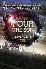 Four: A Divergent Collection - Wikipedia