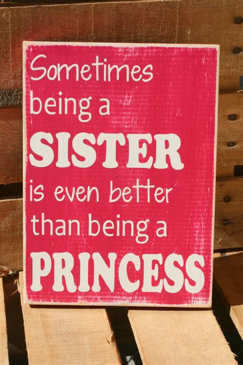 Sister In Law Inspirational Quotes