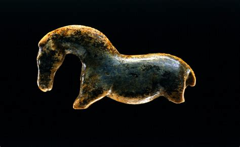 """Read an Excerpt from """"The Horse: The Epic History of Our"""