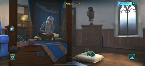 Harry Potter: Hogwarts Mystery: Everything you need to