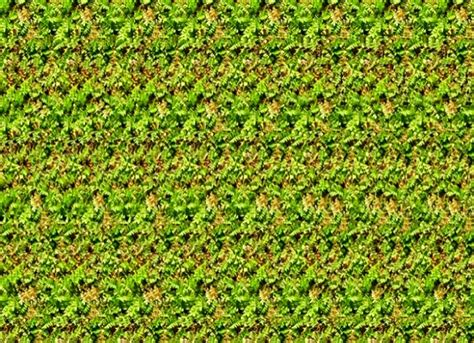Stereogram Wallpapers - Wallpaper Cave