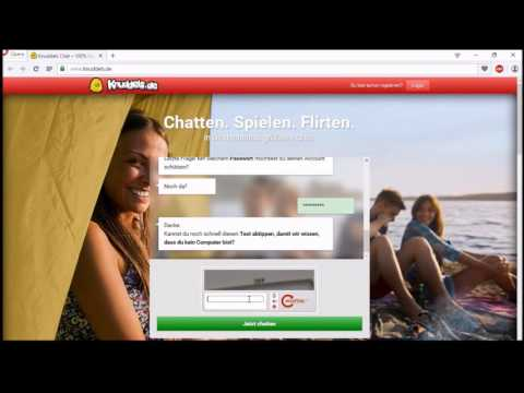 Knuddels Chat, Freunde, Flirt – Android-Apps auf Google Play