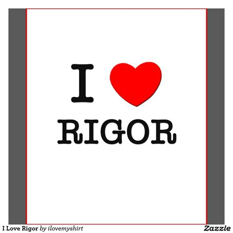 """Teaching and Learning in HSE: It's """"Rigor,"""" Not """"Rigor Mortis"""""""