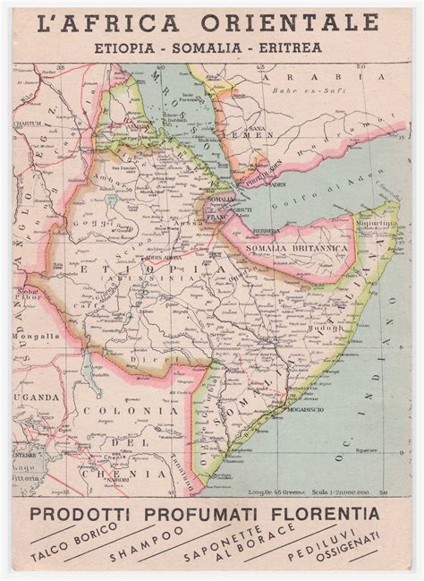 Media | Mogadishu: Images from the Past | Page 2