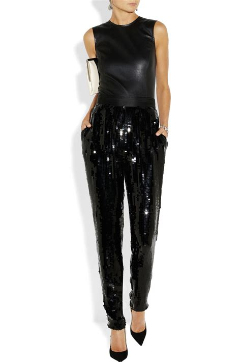 Style Yourself: New Years Eve Party Outfits   Lauren Messiah