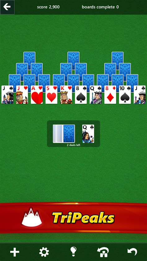 Microsoft Solitaire Collection makes its way to Google