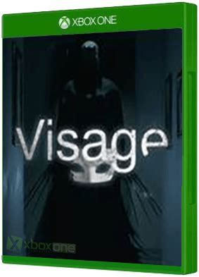 Visage Release Date, News & Updates for Xbox One - Xbox