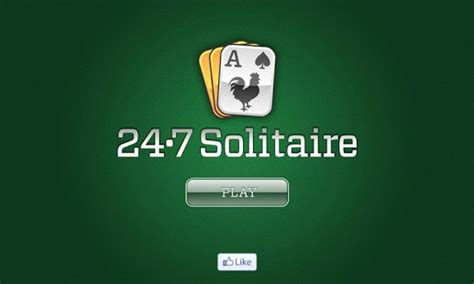 247 Solitaire + Freecell PRO for PC and MAC