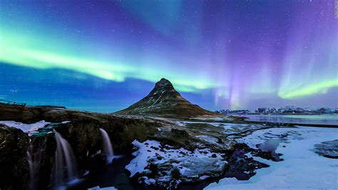 Iceland - Tourism is spiking in these 8 countries - CNNMoney