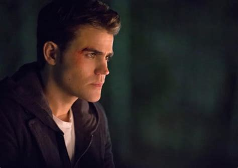 The Vampire Diaries Season 8 Episode 14 Review: It's Been