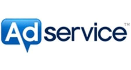 Adservice for Mystore