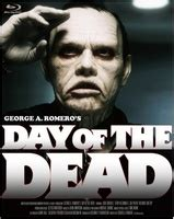 Day of the Dead movie poster #725100 - Movieposters2
